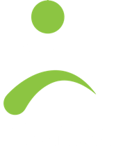 body focus logo