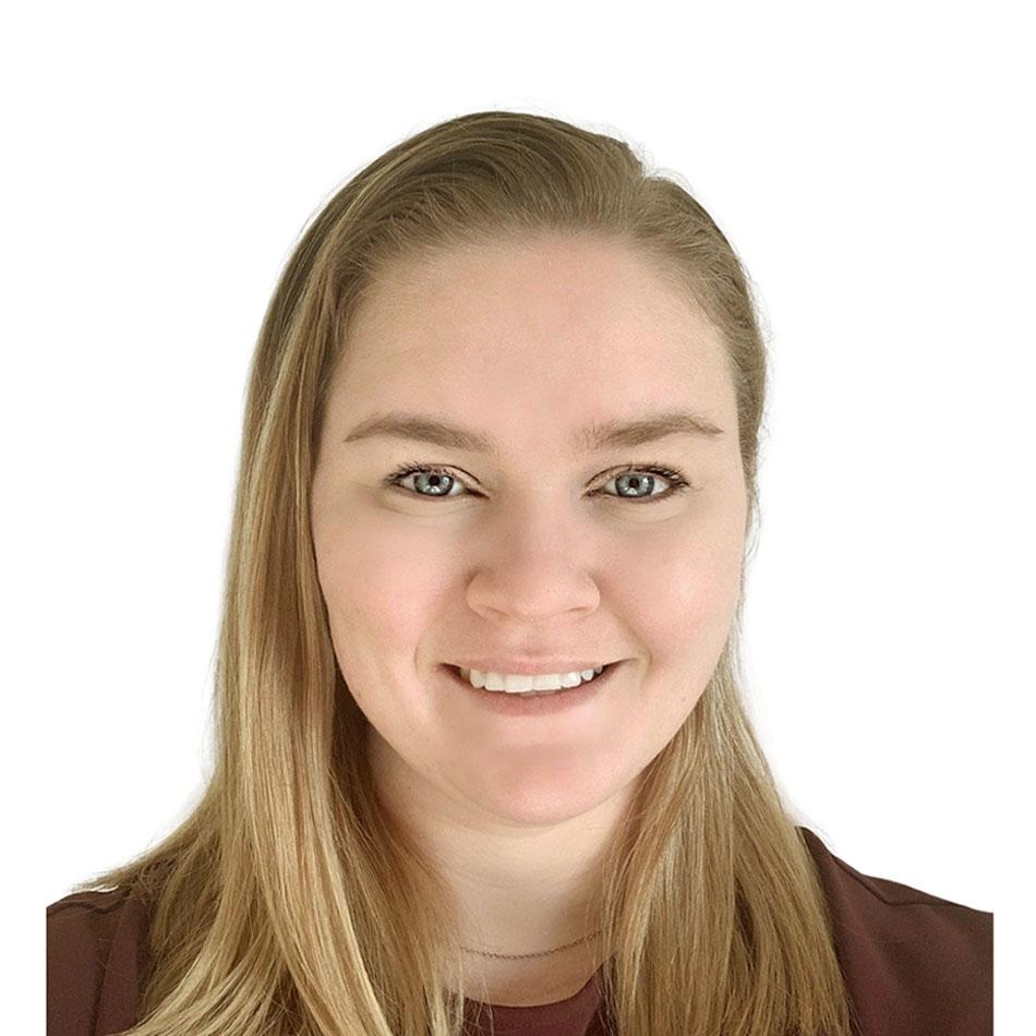 Isabel Armsworth Physio